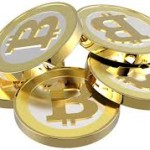Bitcoin Images2