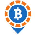 Buy Bitcoins with e-Transfer and PayPal