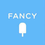 Fancy Accepts Bitcoin